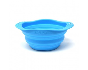 beco-travel-bowl-small-blue_b7adf8e0